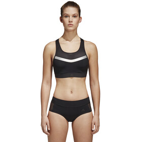 adidas Amphi Don't Rest Bikini Bra Women Black